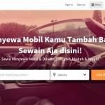 LepasKunci.com ~ Pilihan Efektif untuk Memenuhi Kebutuhan Sewa Mobil