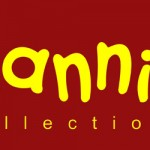 Tati Hartati: Perintis Brand Busana Muslim Dannis Collection
