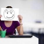 Resep Sederhana Tumbuhkan Loyalitas Karyawan
