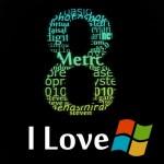 Cara Mengganti Font Windows 8 dan 8.1 Dengan Mudah