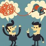 5 Tips Mencari Mentor Startup yang Tepat