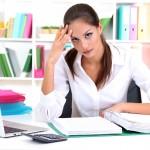 5 Kesalahan Yang Harus Dihindari Oleh Pebisnis Wanita