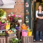 3 Tips Sukses Melayani Pelanggan Selama Lebaran Idul Fitri