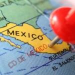 Menilik Perkembangan Bisnis Modern Meksiko, Negara Mini Penuh Potensi