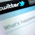 Ingin Posting Twitter Lebih Menarik? Sisipkan Informasi Berikut Ini