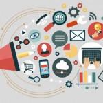Kenapa Harus Menjalankan Promosi Online? Ini 6 Alasannya