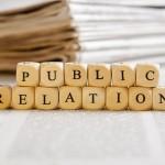 5 Hal Yang Wajib DihindariTim Public Relations (PR) Perusahaan Anda