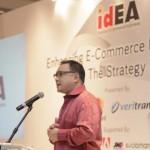 Inilah 4 Saran idEA Untuk Pemerintah Terkait RPP E-commerce