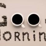 7 Langkah Menjadikan Pagi Hari Lebih Produktif  dan Bersemangat