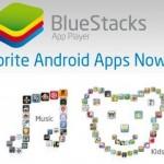 Cara Menjalankan Aplikasi dan Game Android di PC Komputer