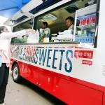 Taco Truck ~ Sensasi Kelezatan Bisnis KulinerMeksikoBerkonsepFood Truck