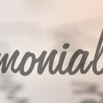 TingkatkanKepercayaanKonsumen Toko Online DenganMemaksimalkan Testimoni