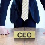 Jadi CEO Keren dan Enak? Tunggu Dulu, Coba Pahami Tugas CEO Lebih Mendalam