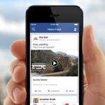 Cara Download Video Facebook di Android Dengan Mudah