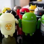 5 Jenis Aplikasi Android Yang Bisa Merugikan Bagi Smarthone Anda