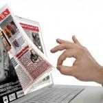 Berbisnis Informasi Digital, Model Bisnis Yang Semakin Trend Setiap Tahun
