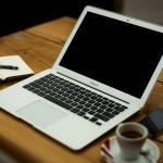 6 Alasan Mengapa Peluang Bisnis Online Cocok Sebagai Usaha Sampingan