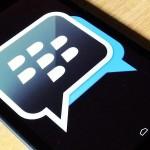 3 Teknik Menjaring Pelanggan Dengan Memanfaatkan Blackberry Messenger