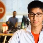 7 Entrepreneur Sukses Ini Memulai Karir Sebagai Pekerja Freelance