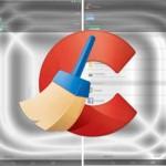 Cara Membersihkan Cache di Android Dengan Mudah