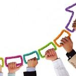 10 Cara Meningkatkan Bisnis Anda di Tengah Sengitnya Persaingan