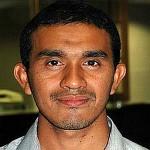 Fauzi Saleh: Sukses Berbisnis Properti Dengan Kepedulian Sosial yang Tinggi