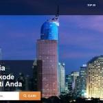 Flipit ~ Startup Online Penyedia LayananVoucher Diskon di Indonesia