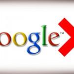 Inilah 6 Proyek Spektakuler Google yang Pernah Dijalankan Di Google X Lab