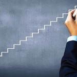 5 Hal yang Dilakukan Para Jutawan Untuk Mencapai Kata Sukses
