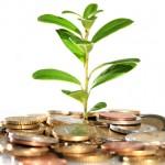 Tips HaloMoney Indonesia, Ubah 10% Gaji Anda Menjadi Sebuah Bisnis Potensial!