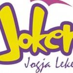 Jogja Leker (Joker) ~ Peluang Bisnis Kuliner Leker Khas Aneka Rasa