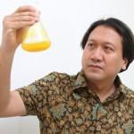 Junius Rahardjo: Sukses Antarkan Produk Herbal Lokal Tembus Pasar Internasional
