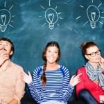 10 Kebiasaan Yang Menandakan Anda Adalah Orang Kreatif, Apakah Anda Memilikinya?