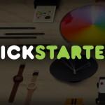 KickStarter ~Kiprah Platform Pendanaan Proyek Terbesar Di Dunia