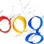 Cek 10 Link URL Google Ini, Untuk Mengetahui Informasi Personal Kita
