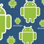 Inilah 3 Sistem Operasi yang Akan Menjadi Pesaing Serius OS Android