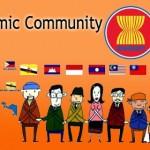 Persiapkan 5 Hal Ini Untuk Sukses Bersaing di Pasar Bebas ASEAN 2015