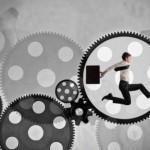 3 Hal Penting Untuk Menjaga Performa Kerja Anda