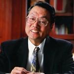 Stan Shih ~ Pendiri Acer Computer, Memilih Untuk Pensiun Dini Demi Regenerasi