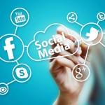 7 Tips Meningkatkan Penjualan Dengan Memanfaatkan Social Media