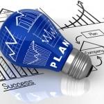 7 Tips Sederhana Jalankan Strategi MarketingBagi Pemula
