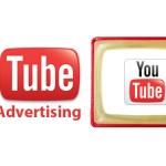 Mengenal Youtube Ads, Cara Baru Berpromosi Online Untuk Menggapai Pelanggan Anda