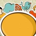 Mengenal 7 Akun Twitter Komunitas Blogger Unik plus Asyik