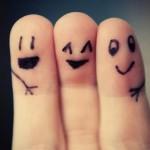 5 Karakter Ini Wajib Dimiliki Ketika Berbisnis Dengan Teman