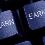 4 Tips Sukses Berbisnis Sambil Kuliah