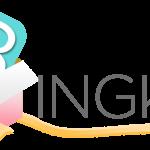 Bingkis ~ Startup E-commerce Voucher Online Dengan Beragam Kelebihan Unik