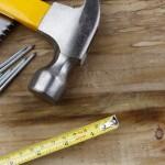 5 Tips Sukses JalankanBisnis Bahan Bangunan