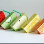 Kiat Cerdas Membangun Branding Dalam Bisnis Makanan Ringan