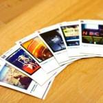 Mau Dapat Banyak Respon di Instagram? Jalankan 4 Tips Berikut ini