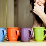 3 Tips Menentukan Niche Blog yang Tepat Buat Blogger